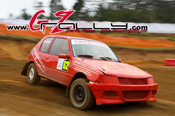 autocross_bergantinos_243_20150303_1591357839