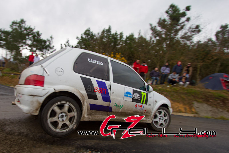 rally_do_cocido_2011_211_20150304_1582076459