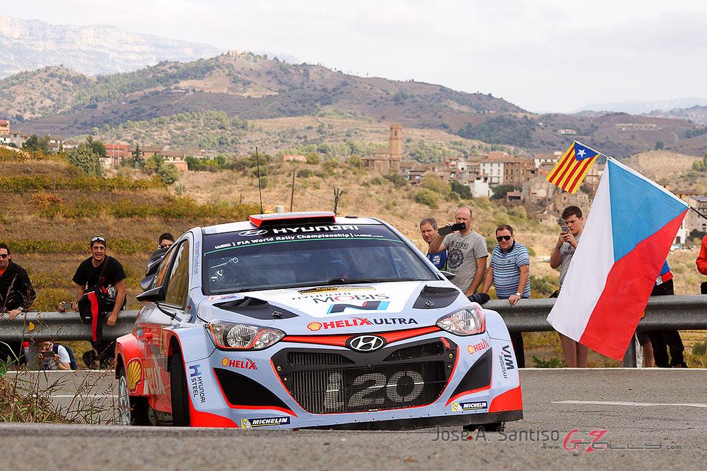rally_de_cataluna_2015_69_20151206_1907253840