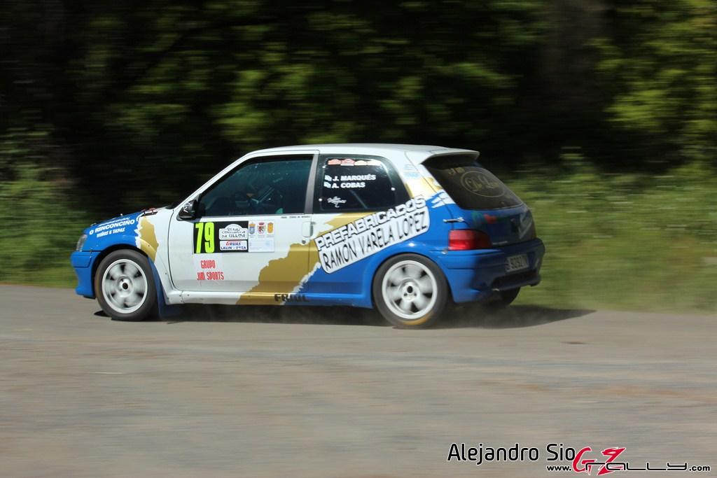vi_rally_comarca_da_ulloa_169_20150307_1749719393