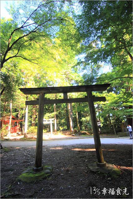 13S_JPS_BO26 | 【熊野古道健行攻略】熊野古道-和歌山景點-熊野古道 ...