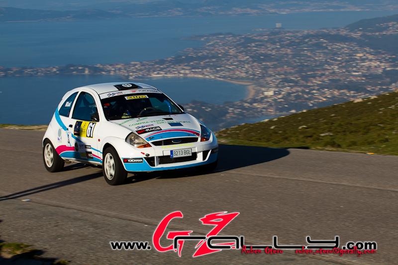 rally_serra_da_groba_2011_696_20150304_1702603396