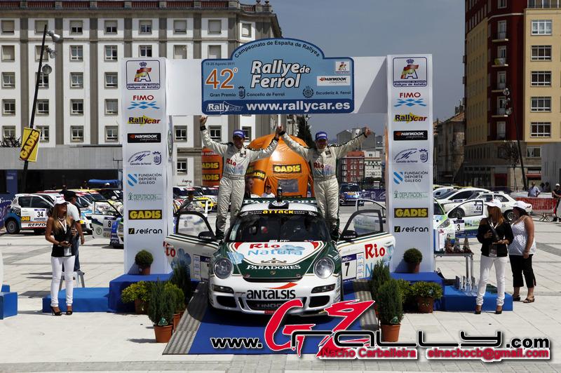 rally_de_ferrol_2011_374_20150304_1879016721