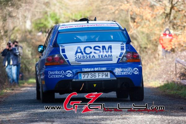 rally_comarca_da_ulloa_305_20150303_1732998388