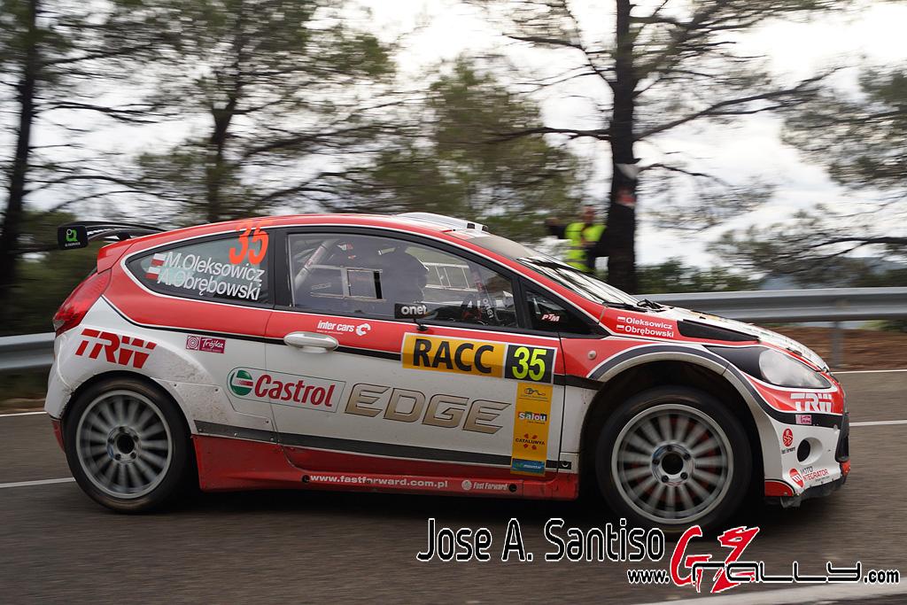 rally_de_cataluna_2012_-_jose_a_santiso_61_20150304_1742430272