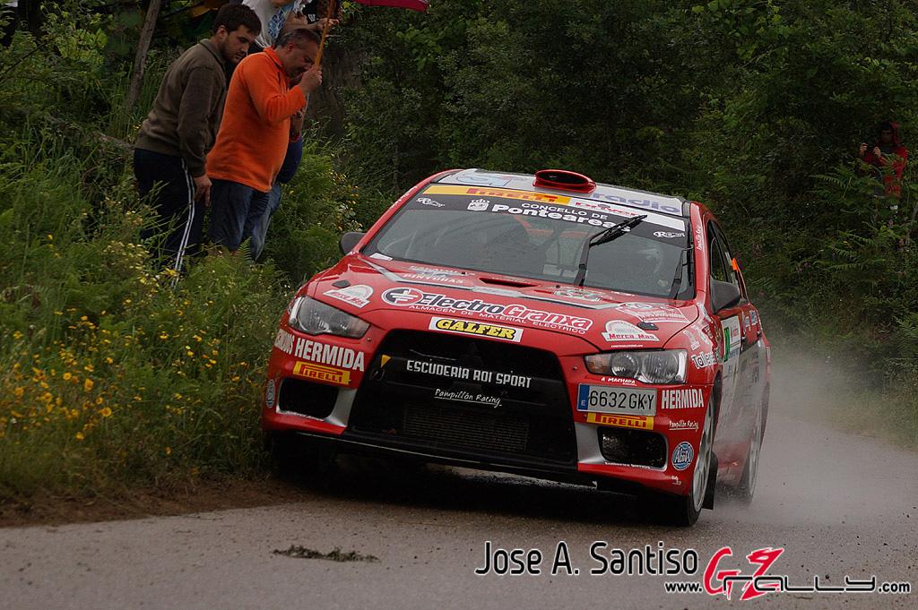 rally_rias_baixas_2012_-_jose_a_santiso_245_20150304_1280233031