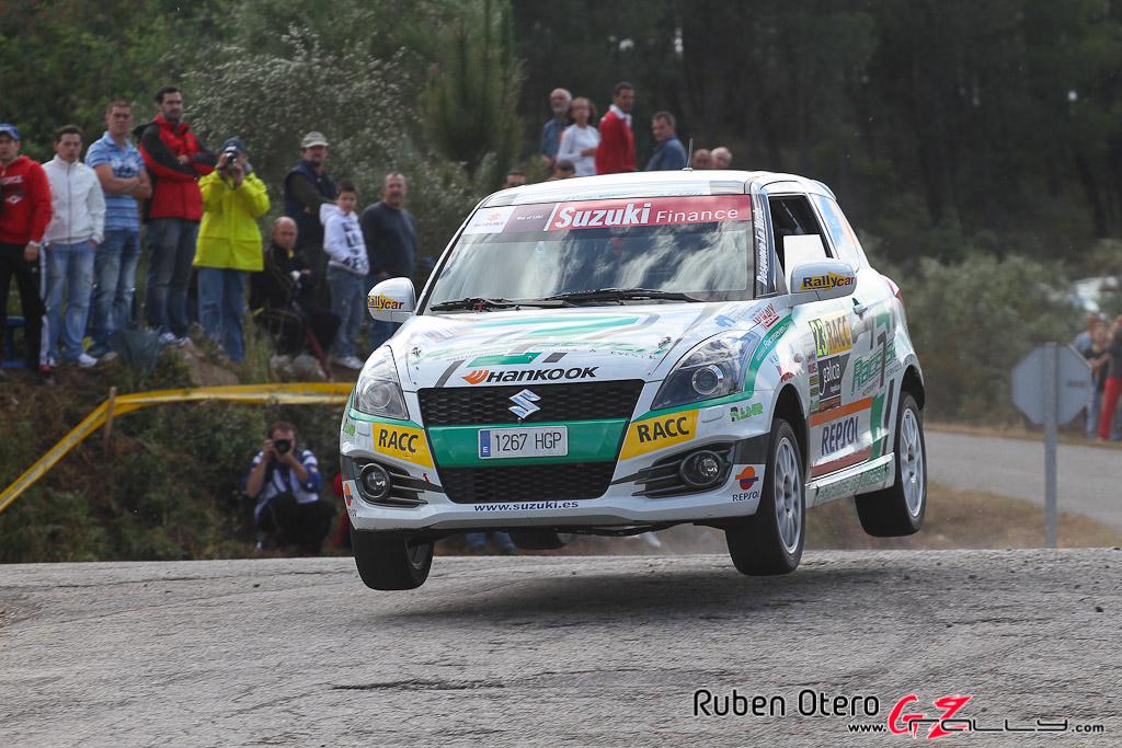 rally_de_ourense_2012_-_ruben_otero_105_20150304_1749553484
