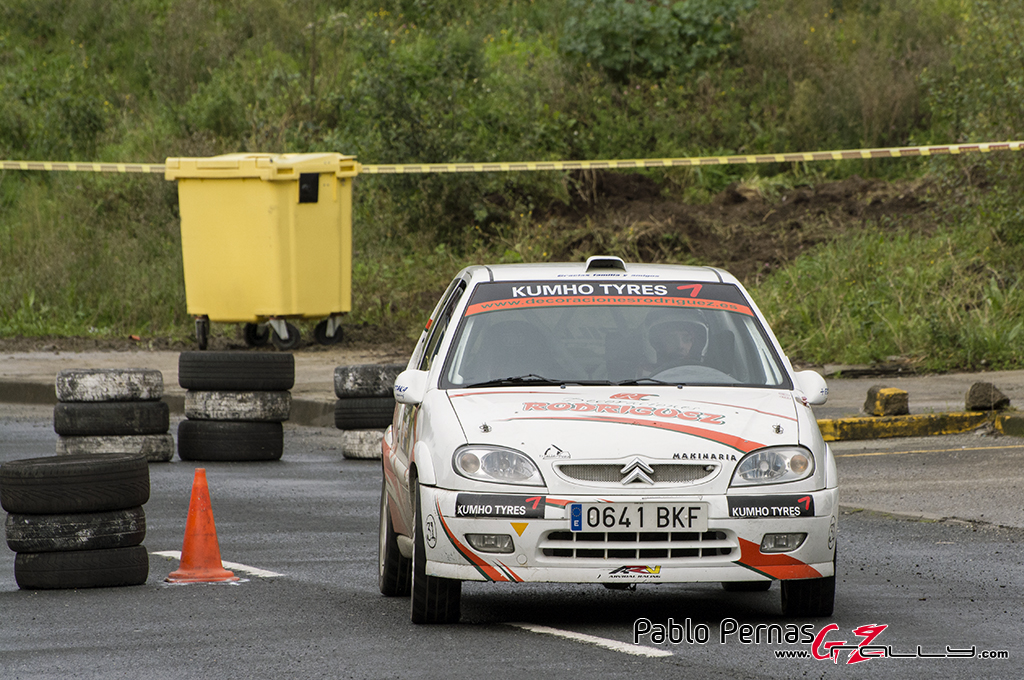 slalom_scratch_fene_2014_-_paul_57_20150312_1740836858