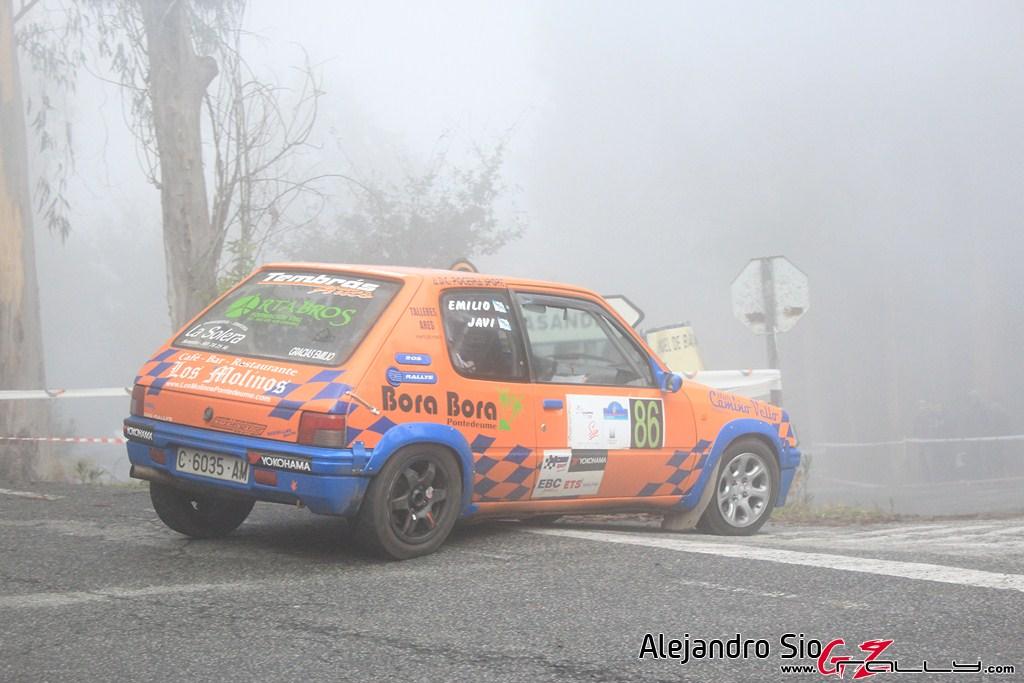 rally_botafumeiro_2012_43_20150304_1820735146