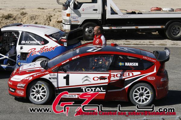 rallycross_de_montalegre_2_20150303_1347523083
