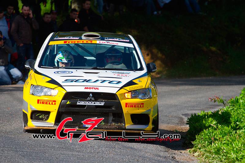 rally_comarca_da_ulloa_2011_161_20150304_1796620556