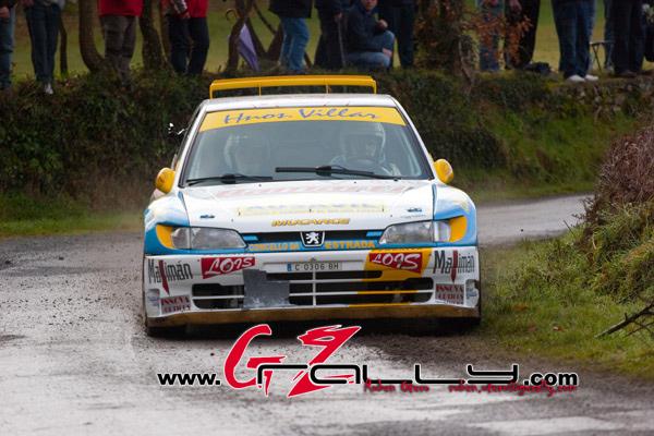 rally_comarca_da_ulloa_196_20150303_1991105159