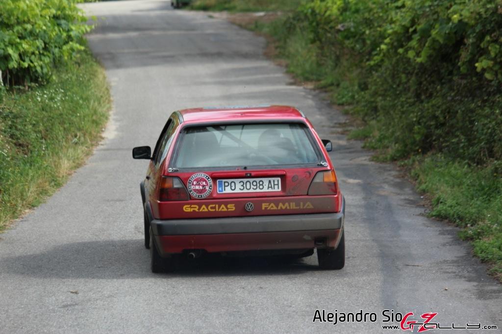 rally_sur_do_condado_2012_-_alejandro_sio_253_20150304_1766365038