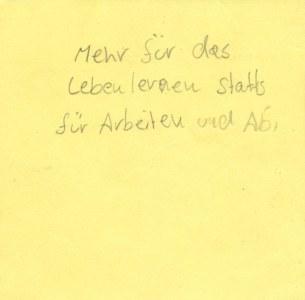 Wunsch_K_0364