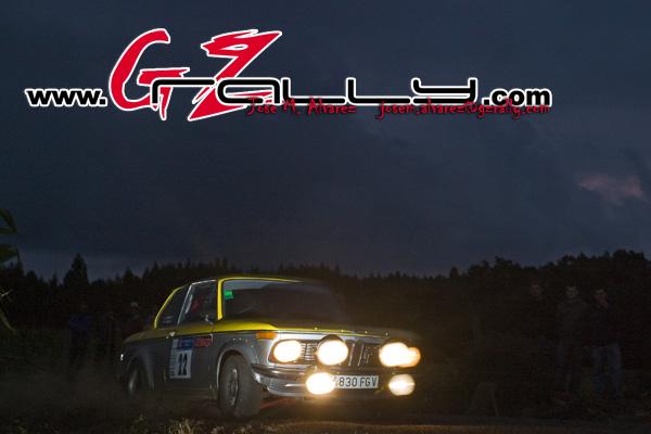 rally_de_galicia_historico_2009_44_20150303_2046198130