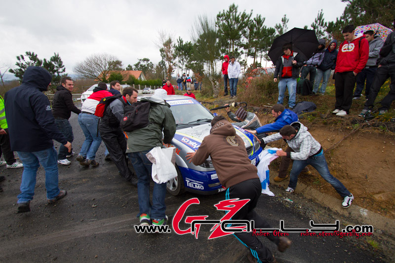 rally_do_cocido_2011_201_20150304_1377309737