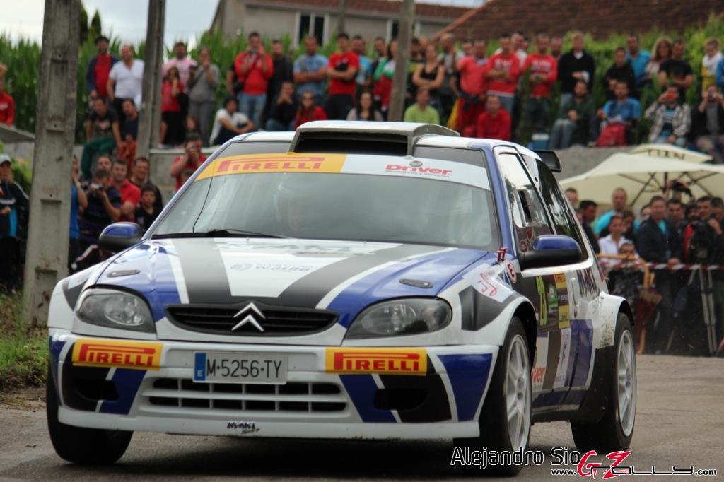 rally_sur_do_condado_2012_-_alejandro_sio_240_20150304_1744542862
