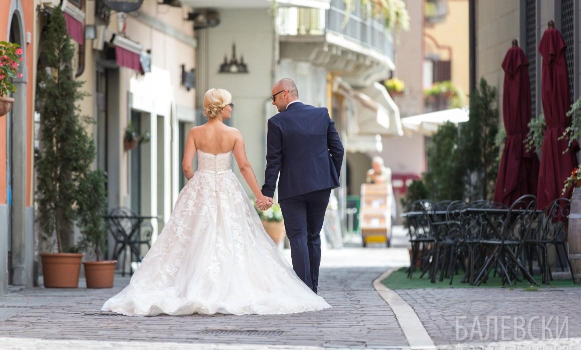 Maya_Luca_Italy-2