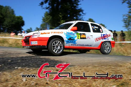 rally_comarca_da_ulloa_276_20150302_1926006691