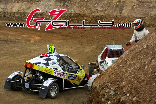 autocross_bergantinos_65_20150303_1924559472