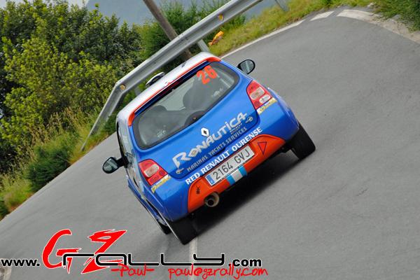 rally_rias_baixas_131_20150303_1228471242
