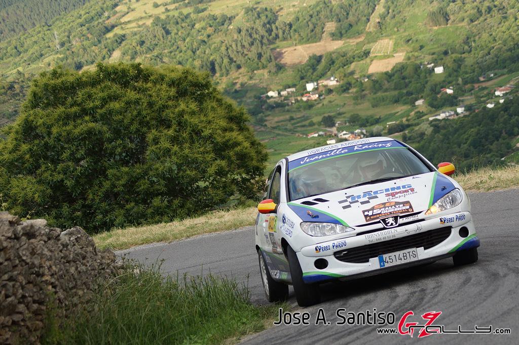 rally_de_ourense_2012_-_jose_a_santiso_10_20150304_1757260549