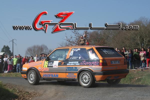 rally_comarca_da_ulloa_152_20150303_1276760519