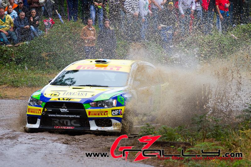 rally_sur_do_condado_2011_279_20150304_1430934517