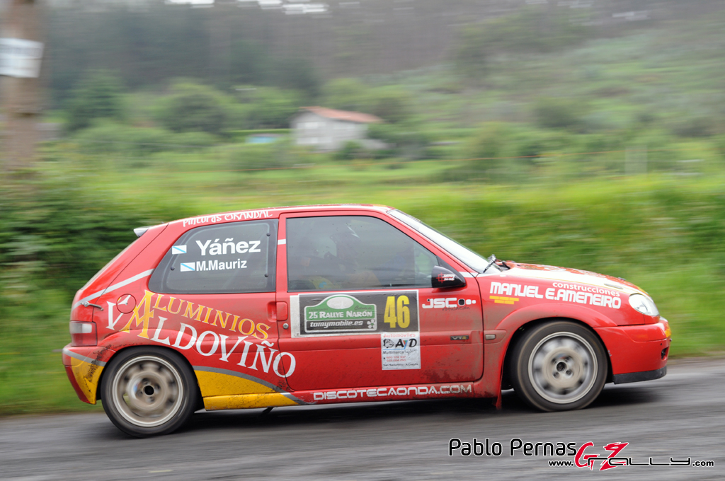 rally_de_naron_2012_-_paul_178_20150304_1690718957