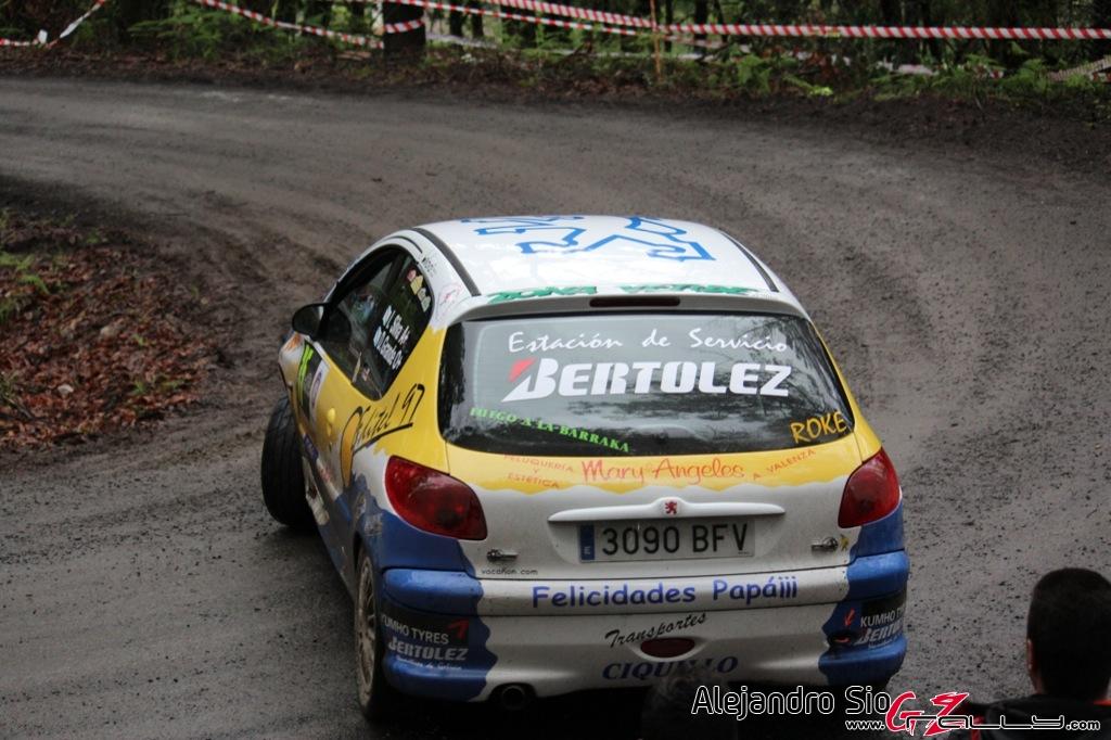 rally_de_noia_2012_-_alejandro_sio_94_20150304_1534802734