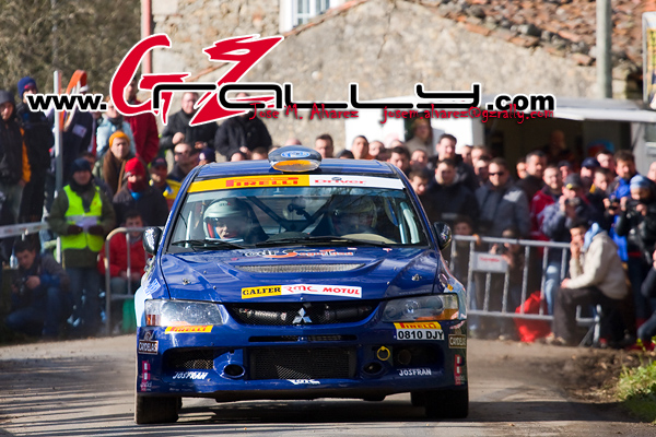 rally_comarca_da_ulloa_360_20150303_1784489479