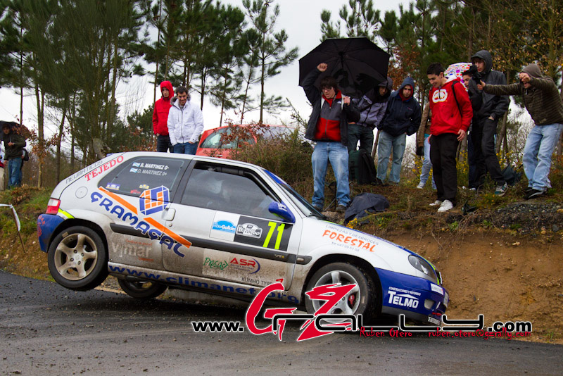 rally_do_cocido_2011_200_20150304_1161169611