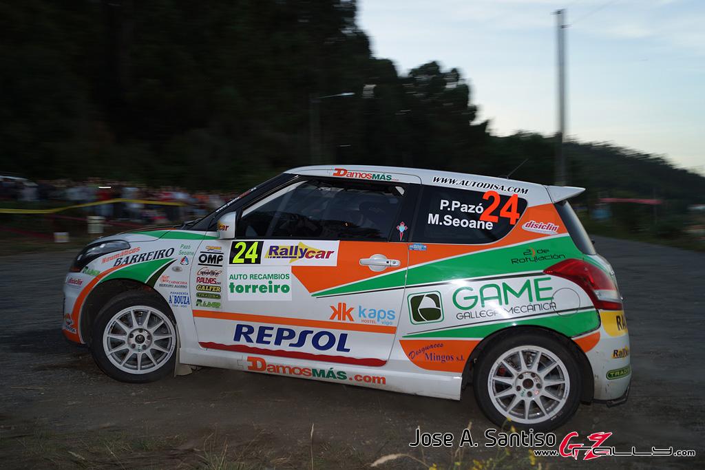 44_rally_de_ferrol_91_20150308_1354653044