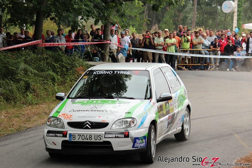 x_rally_sur_do_condado_42_20150307_1765088894