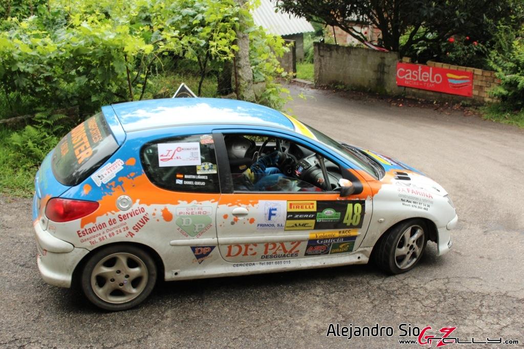 rally_sur_do_condado_2012_-_alejandro_sio_256_20150304_2005696420