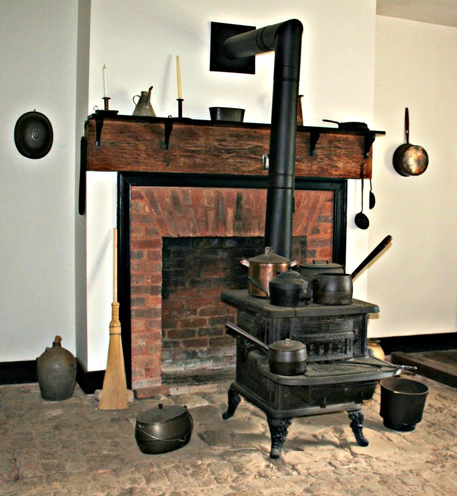 IMG_0086_stove