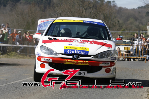 rally_do_cocido_39_20150303_1564300224
