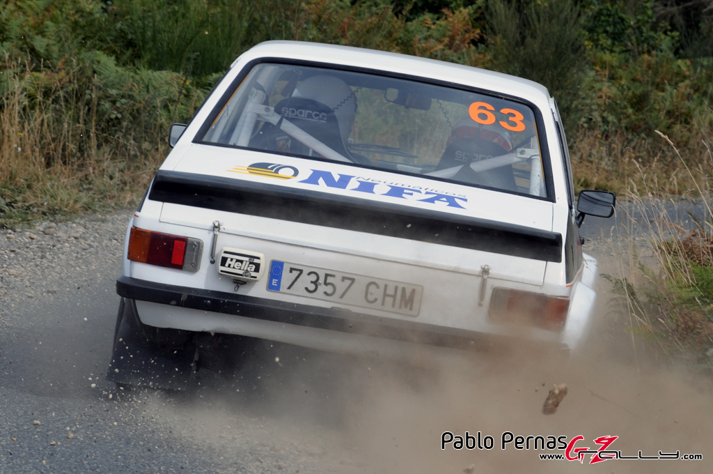 rally_de_galicia_historico_2012_-_paul_100_20150304_1023528540