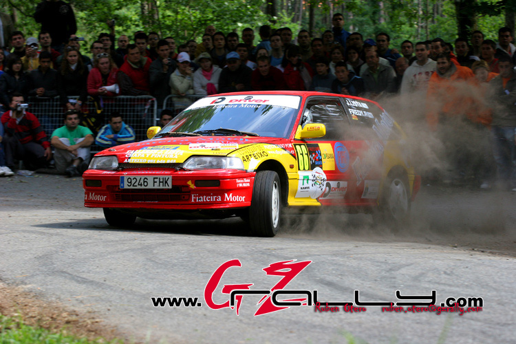 rally_do_albarino_231_20150302_1987917084