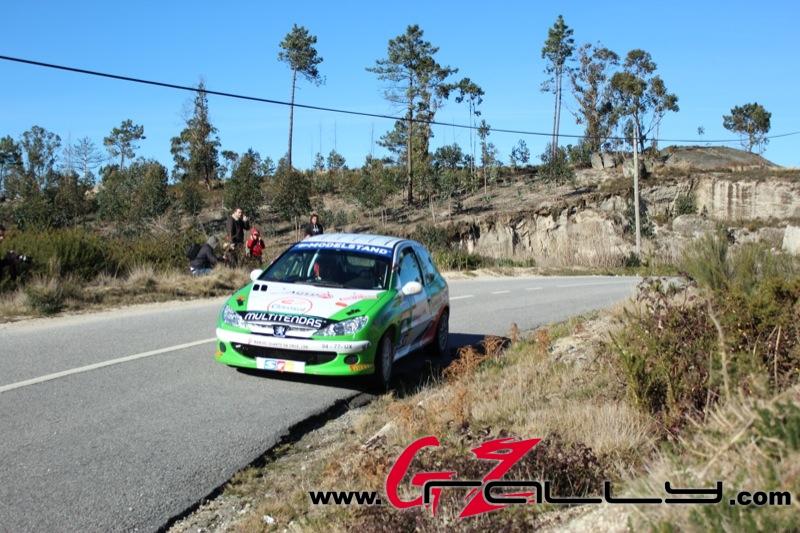 rally_de_monte_longo_-_alejandro_sio_44_20150304_1181775266