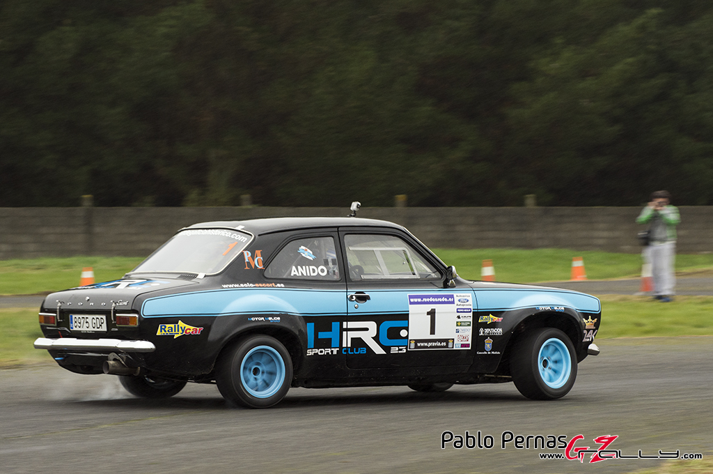 racing_day_vallejo_racing_2014_-_paul_56_20150312_1810423437