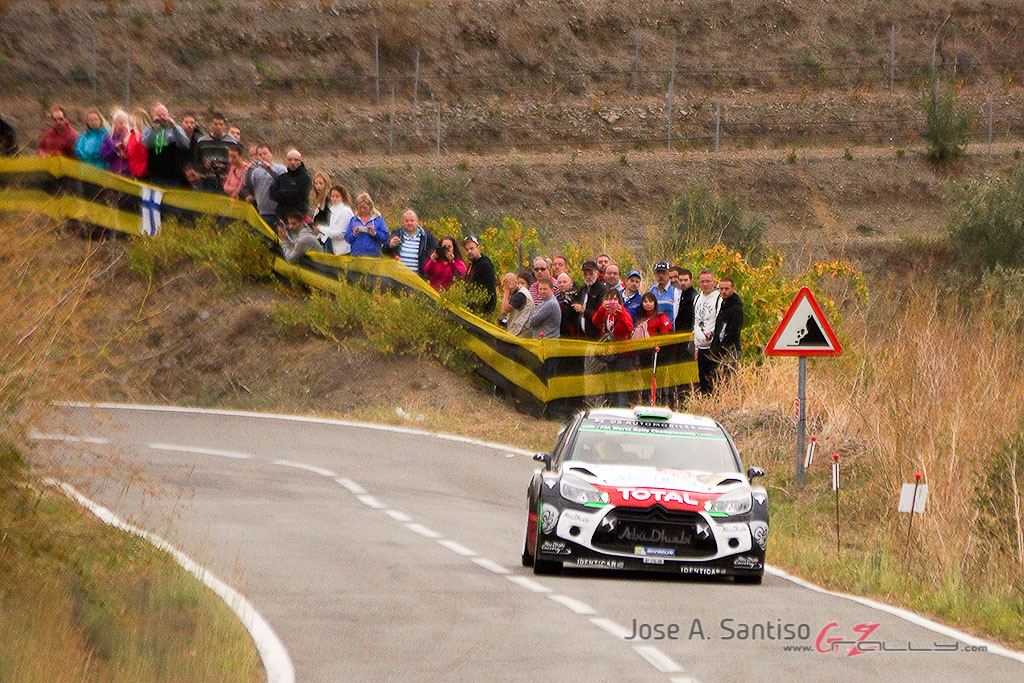 rally_de_cataluna_2015_23_20151206_1248741508