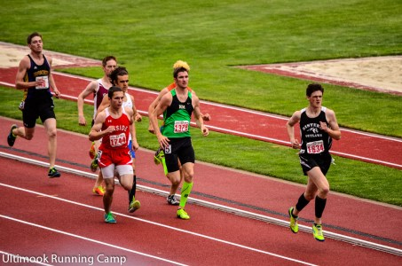 2014 OSAA State Track & Field Results-22-4