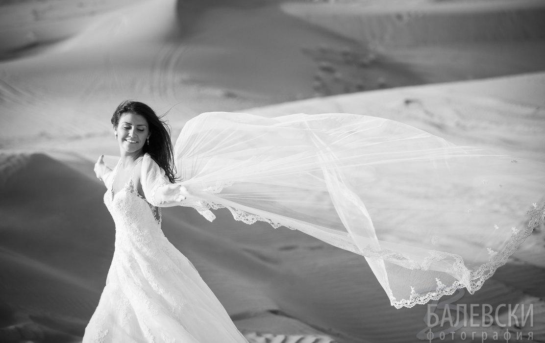 Lily_Vlady_Dubai-27