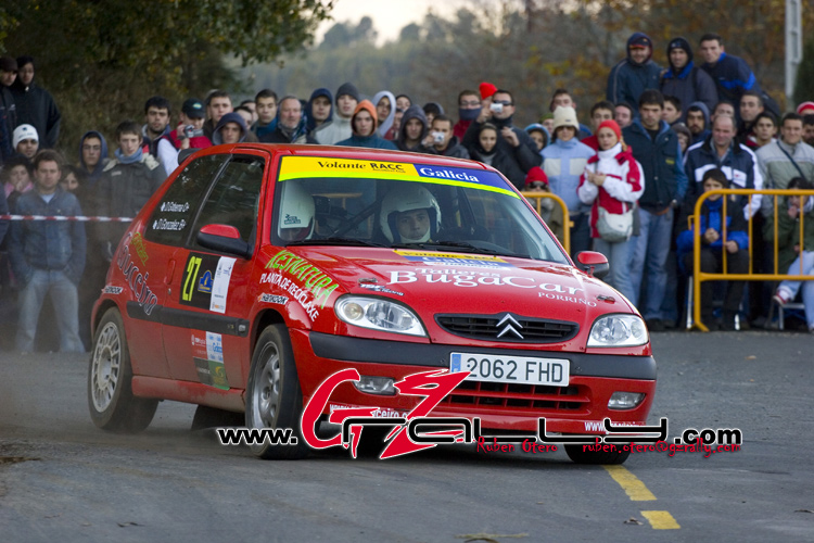 rally_do_botafumeiro_70_20150302_1409657536