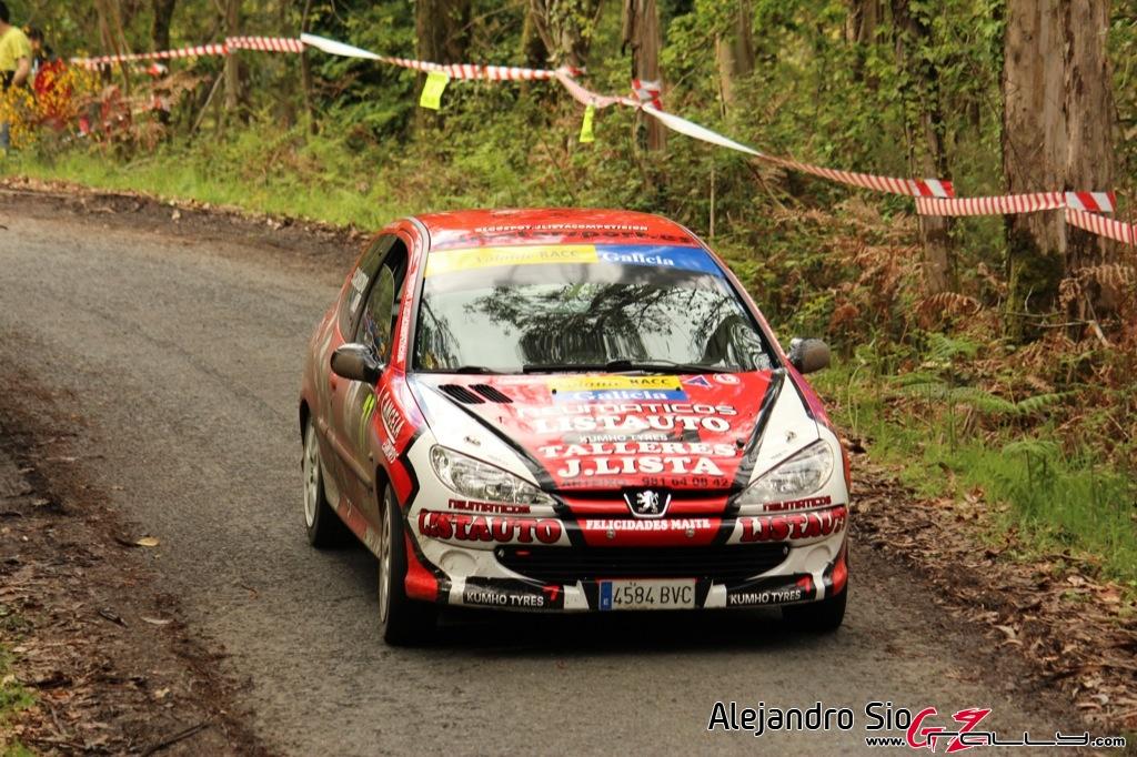 rally_de_noia_2012_-_alejandro_sio_219_20150304_1462142784