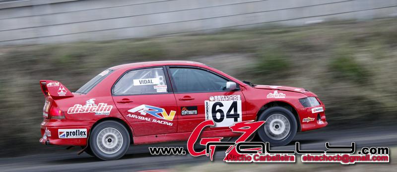autocross_arteixo_2011_nacional_40_20150304_1616775635
