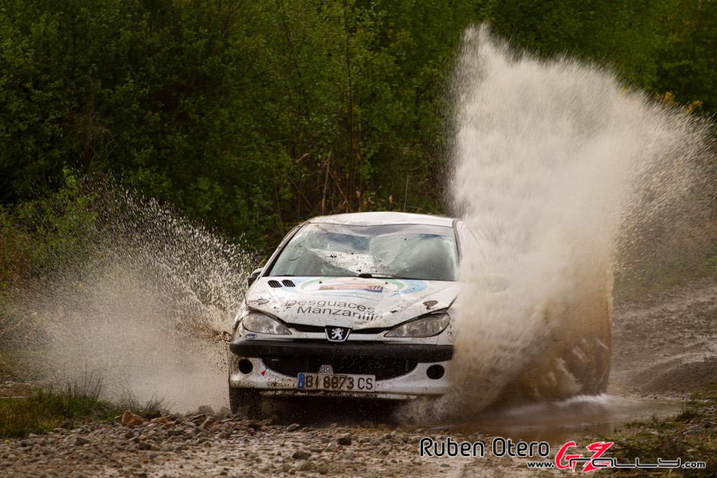 rally_de_curtis_2014_-_ruben_otero_23_20150312_1013475350