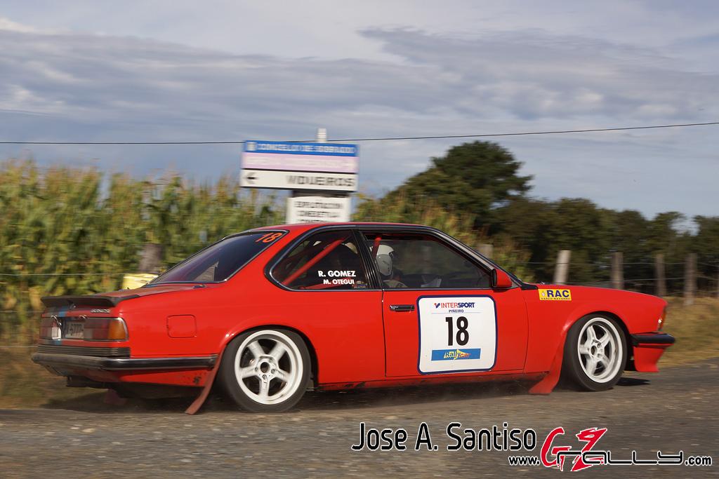 rally_de_galicia_historico_2012_-_jose_a_santiso_87_20150304_1903250145