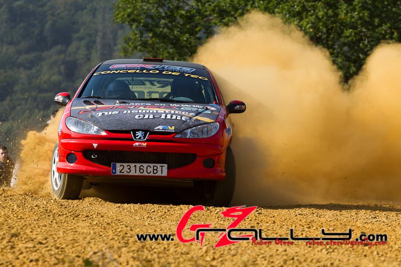 rally_de_tierra_de_touro_2011_31_20150304_1356894764